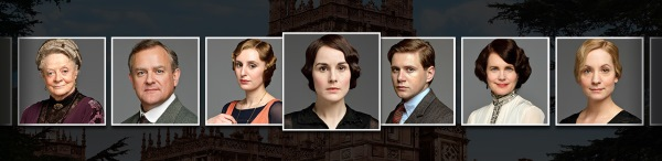 Downton_Abbey_season_6