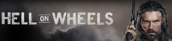 Hell_on_Wheels_season_5