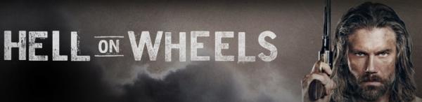 Hell_on_Wheels_season_5
