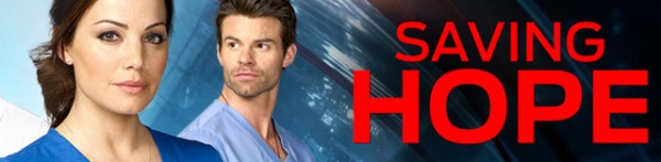 Saving_Hope_season_4