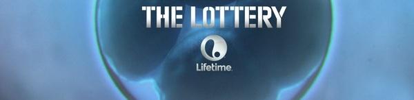 The_Lottery_season_2