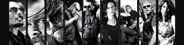 sons_of_anarchy_season_8