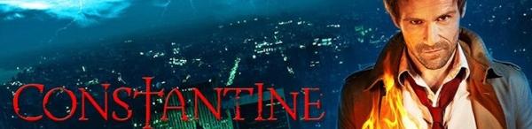 Constantine_season_2