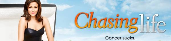 chasing_life_season_2