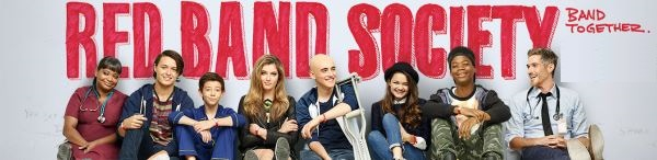 red_band_society_season_2