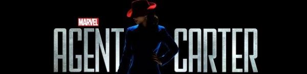 Agent_Carter_season_2