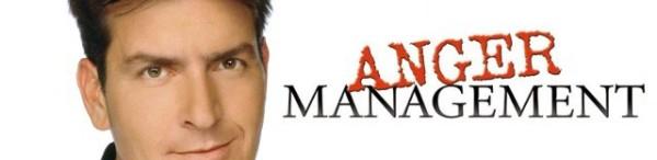 Anger_Management_season_3