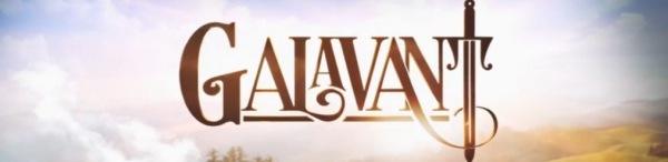 Galavant_season_2