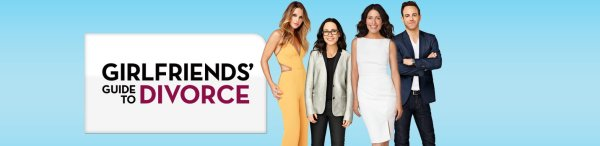 Girlfriends_Guide_to_Divorce_season_2