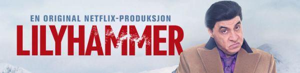 Lilyhammer_season_4
