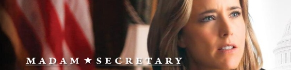 Madam_Secretary_season_2