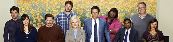 Parks_and_Recreation_season_8