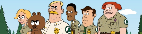 brickleberry_season_4