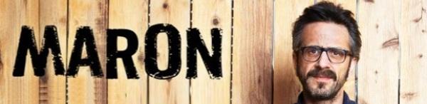 maron_season_3