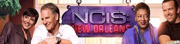 ncis_new_orleans_season_2