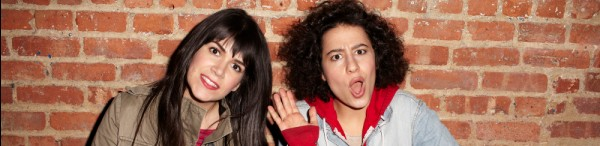 Broad_City_season_3