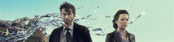 Broadchurch_season_3