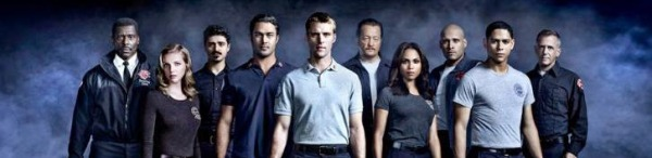 Chicago_Fire_season_4