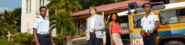 Death_In_Paradise_Season_5