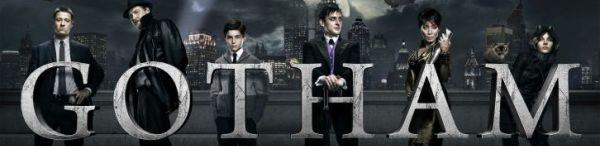 Gotham_season_2