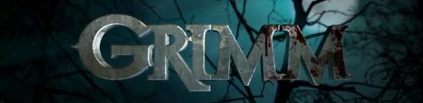Grimm_season_5