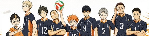 Haikyuu_season_2