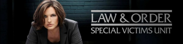 Law_Order_SVU_season_17