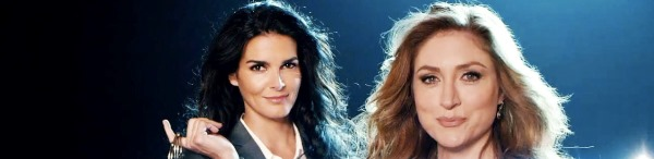 Rizzoli_and_Isles_season_6