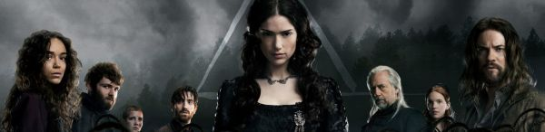 Salem_season_2