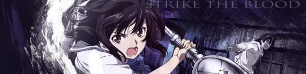 Strike_the_Blood_season_2
