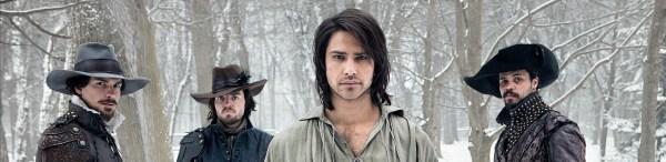 The_Musketeers_season_3