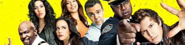 brooklyn_nine_nine_season_3