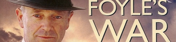 foyles_war_season_9