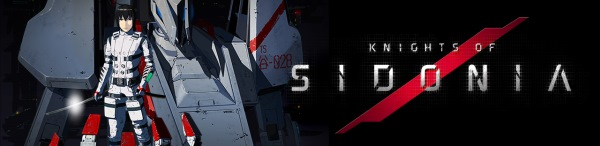 knights_of_sidonia_season_2