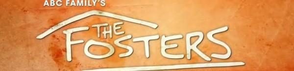 the_fosters_season_3