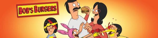 Bobs_Burgers_season_6