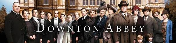Downton_Abbey_season_7