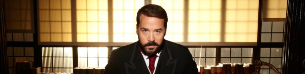 Mr_Selfridge_season_4