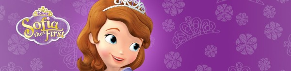 Sofia_the_First_season_2