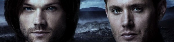 Supernatural_season_11