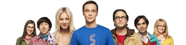 The_Big_Bang_Theory_Season_9