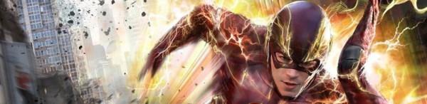 The_Flash_season_2