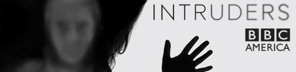 intruders_season_2