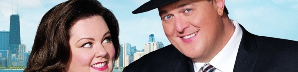 mike_and_molly_season_6