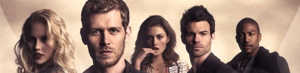 the_originals_season_3