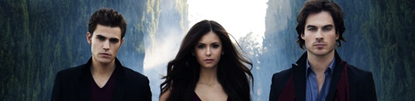 The Vampire Diaries 7 Season Release Date - photo, trailer, video