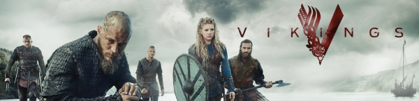 vikings_season_4