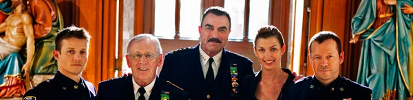 Blue_Bloods_season_6