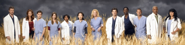 Greys_Anatomy_season_12