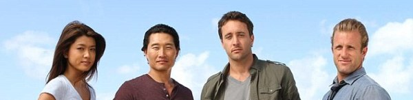 Hawaii_Five_0_season_6